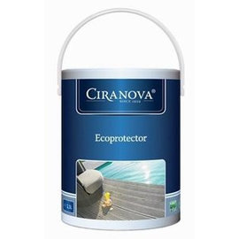 Ciranova Ecoprotector Licht Grijs