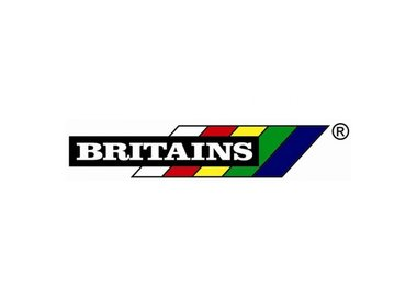 Britains