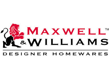 Maxwell And Williams
