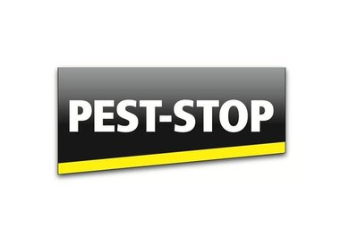 Pest Stop
