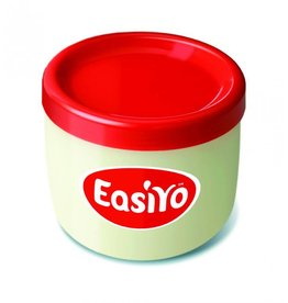 EasiYo EASIYO 250G LUNCHTAKERS