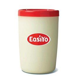 EasiYo EASIYO 1KG  EXTRA JAR (NEW STYLE)