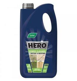 Westland WESTLAND HERO PATIO & DECKING 2.5L