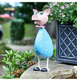 Smart Garden SMART GARDEN POLKA PIG