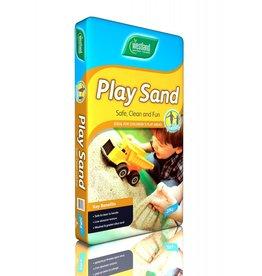 Westland WESTLAND Play Sand
