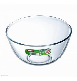 Pyrex PYREX CLEAR BOWL 3L