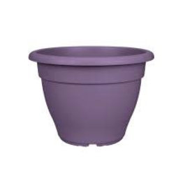 Elho ELHO TORINO CAMPANA 30CM GRAPE PURPLE