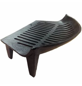 "18"" Grate Stool (Heavy Weight)"