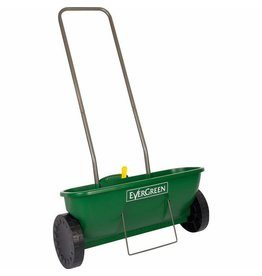SCOTTS EVERGREEN EASY SPREADER +