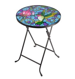 Smart Garden SMART GARDEN HUMMINGBIRD TABLE