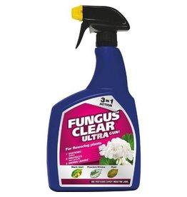 FUNGUS CLEAR ULTRA RTU 1L