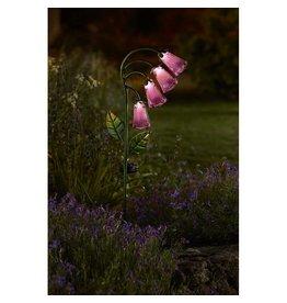 Smart Garden SMART GARDEN SILHOUETTE SOLAR FOXGLOVE