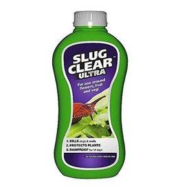 SLUG CLEAR ULTRA 750G