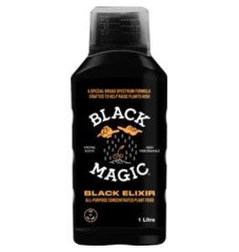 BLACK MAGIC 1L