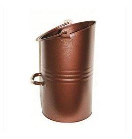 INGLENOOK COAL14 COPPER COAL BUCKET