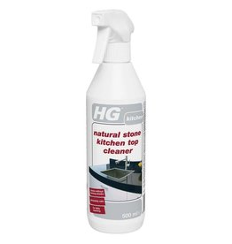 HG HG KITCHEN TOP CLEANER