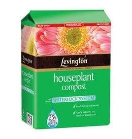 LEVINGTON HOUSEPLANT COMPOST 8L