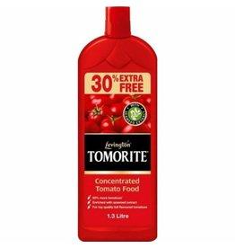 LEVINGTON TOMORITE CONCENTRATED TOMATO FOOD 1.3L