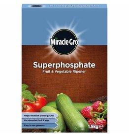 Miracle-Gro MIRACLE GRO SUPERPHOSPHATE 1.5KG