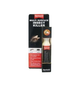 Rentokil RENTOKIL MULTI SURFACE INSECT FLY KILLER PEN