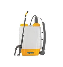 Hozelock 4712 HOZELOCK 12L PLUS LARGE BACKPACK PRESSURE SPRAYER