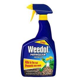 Weedol WEEDOL - PATHCLEAR RTU 1 LITRE