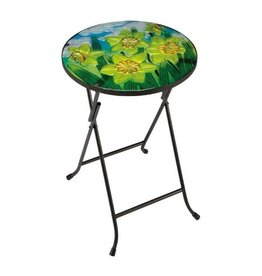 Smart Garden Smart Garden Yellow Daffodil Table