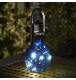 Smart Garden SMART GARDEN BATTERY EUREKA! BETA PLUS LIGHT BULB - COLOURED