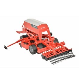 Britains BRITAINS KVERNELAND SEED DRILL