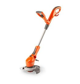 FLYMO CONTOUR 500E 3 IN 1 GRASS TRIMMER STRIMMER
