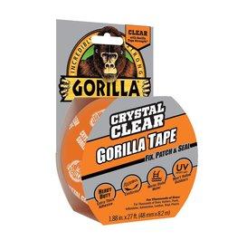 Gorilla GORILLA CLEAR & REPAIR