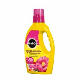 Miracle-Gro MIRACLE-GRO ERICACEOUS LIQ PF 1LTR