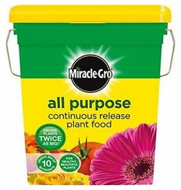 Miracle-Gro MIRACLE-GRO CONT RELEASE PLTFD 2KG