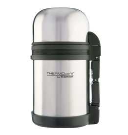 Thermos THERMOS MULTI-PURPOSE FLASK 800ml