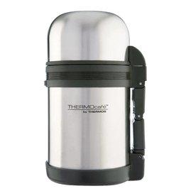 Thermos THERMOS MULTI-PURPOSE FLASK 1.2L