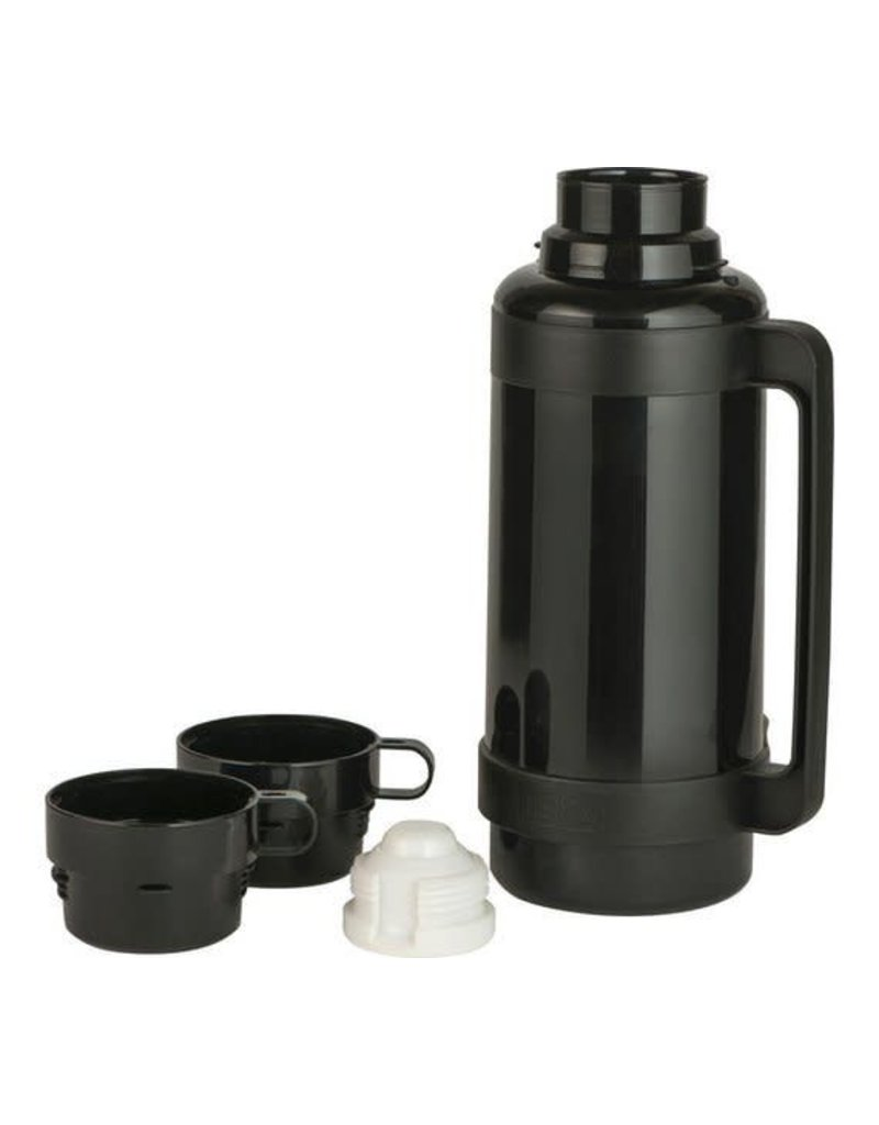 Thermos THERMOS MONDIAL FLASK 1.8 LITRE