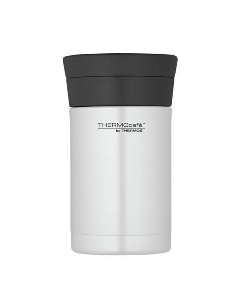 Thermos THERMOS FOOD FLASK WITH SPOON 500ML