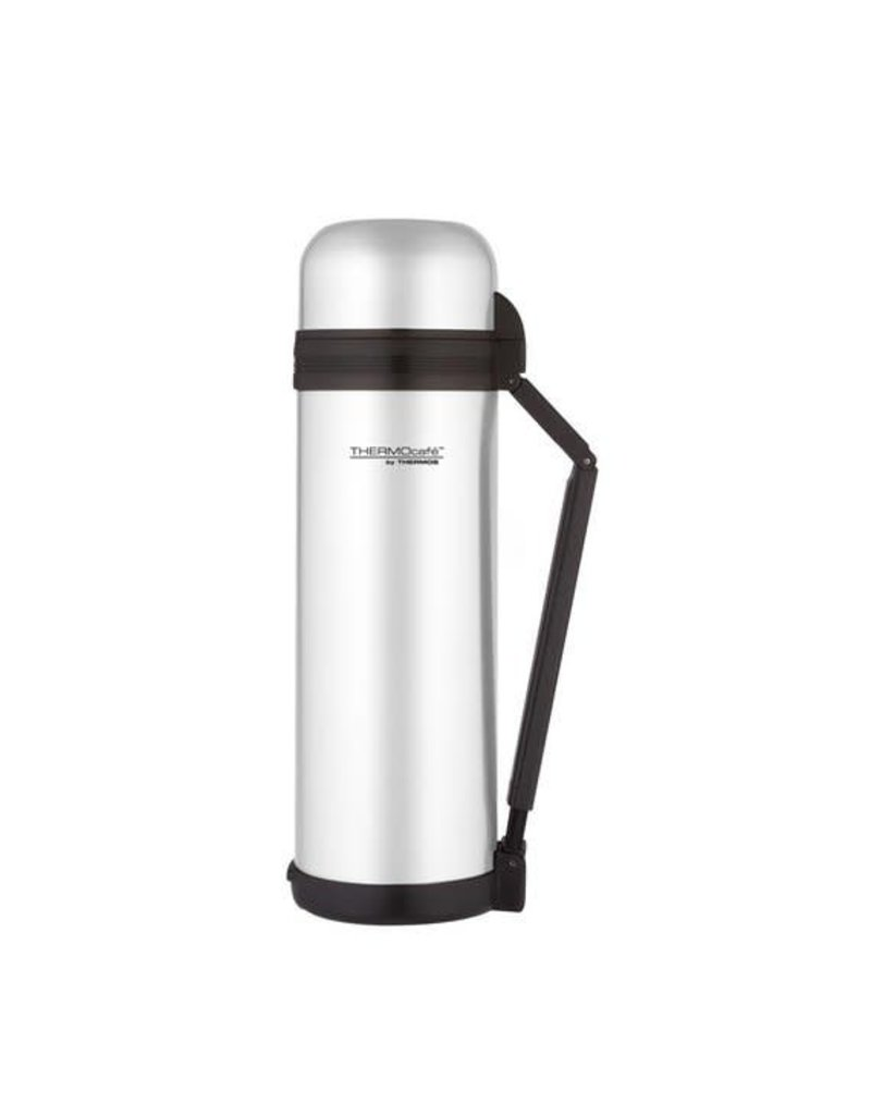 Thermos THERMOS MULTIPURPOSE FLASK 1.8L