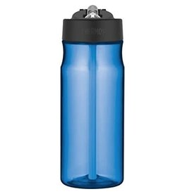 Thermos THERMOS HYDRATION BOTTLE 530ML BLUE