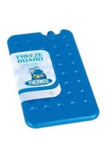 Thermos Thermos Cool Bag Freeze Board/Ice Pack Verious Travel Sizes 2 x 800g