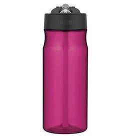 Thermos THERMOS HYDRATION BOTTLE PINK 530ml
