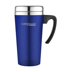 Thermos THERMOS ZEST TRAVEL MUG BLUE
