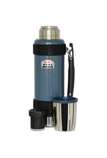 Thermos THERMOS WORK SERIES FLASK