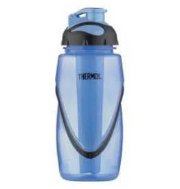 Thermos THERMOS INTAK HYDRATION BOTTLE BLUE 450ML
