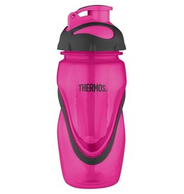 Thermos THERMOS INTAK HYDRATION BOTTLE PINK 450ML