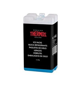 Thermos THERMOS ICE PACK 2 PACK 2 x 400G