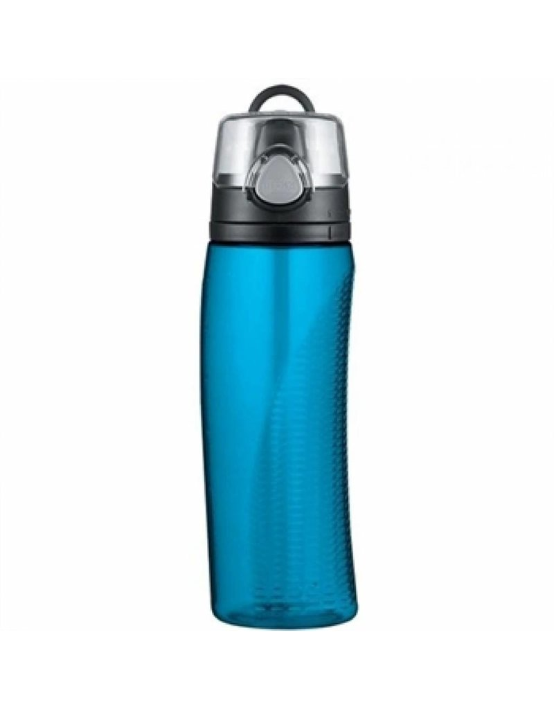 Thermos THERMOS HYDRATION BOTTLE BLUE 710ML