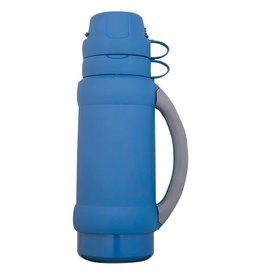 Thermos THERMOS PREMIER 34 FLASK 1L