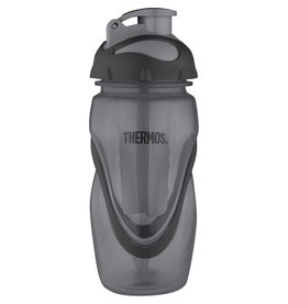 Thermos THERMOS INTAK HYDRO ACTIVE BOTTLE 450ML