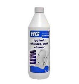HG HG WHIRLPOOL BATH CLEANER 1L